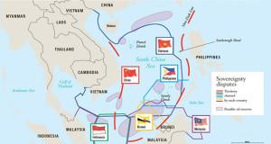Slider-South-China-Sea1